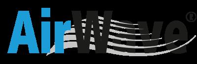 Airwave-Logos