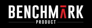 Benchmark_Product_Logo