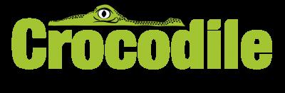 CrocodileCloth2-Logos