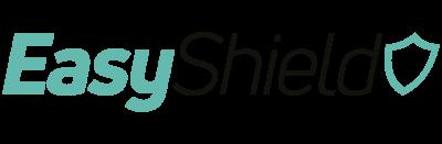 EasyShield-Logos