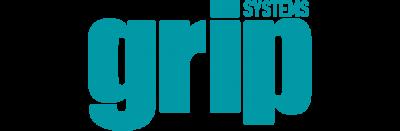 Grip-Logos