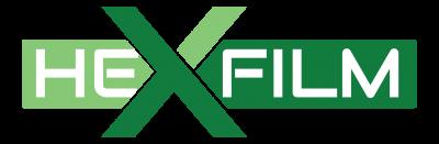 HexFilm-Logo